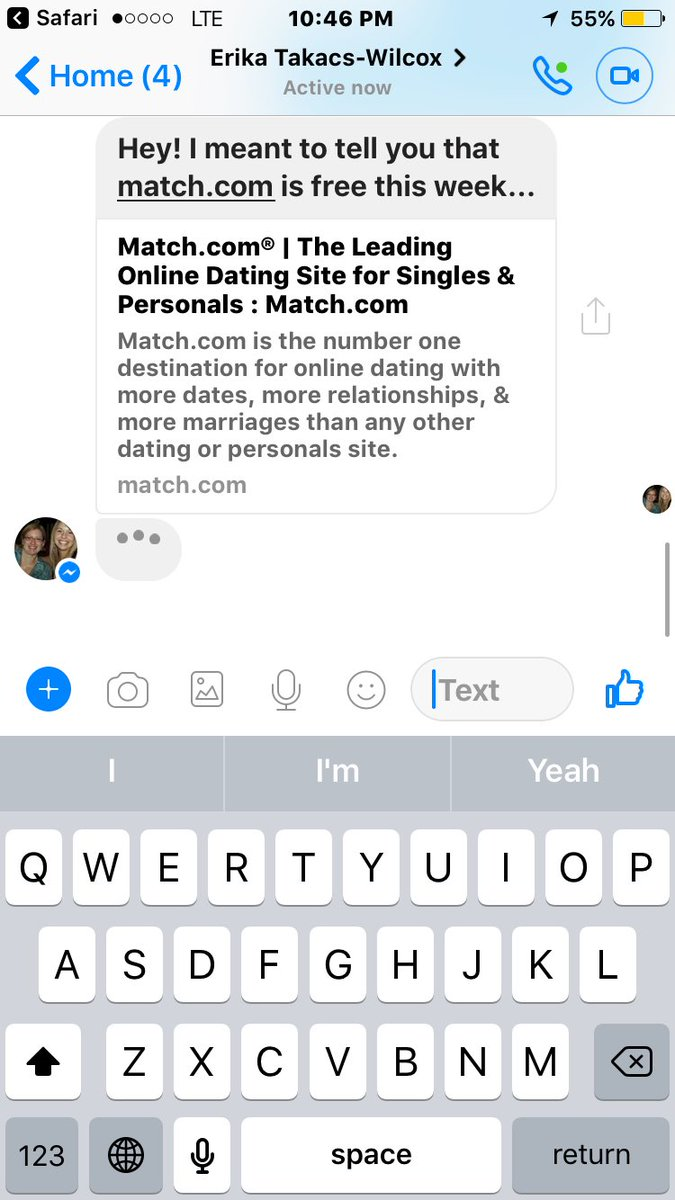 match® home the leading online dating site for singles & personals
