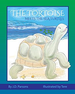Tortoise?  http:// amzn.to/1YIONkQ  &nbsp;   #HomeIsWhereThe_Is #childrensbook #parents #children #ebook #kindle<br>http://pic.twitter.com/zJays7WUHH