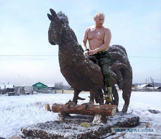 """Украинскую футбольную команду не пустили в Беларусь: """"Продержали на таможне более 5 часов. Завернули всю группу"""" - Цензор.НЕТ 2493"""