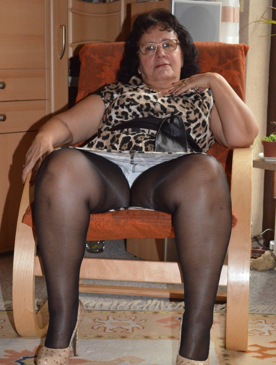 Grannies In Pantyhose Pics throughout grannys tights (@grannystights) | twitter