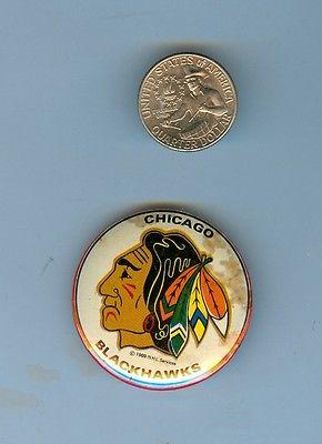 #NHL 1969 Chicago #Blackhawks N.H.L. Pin . .  http:// dlvr.it/Nk57RS  &nbsp;   #Sporting <br>http://pic.twitter.com/IC6FV1XCk4