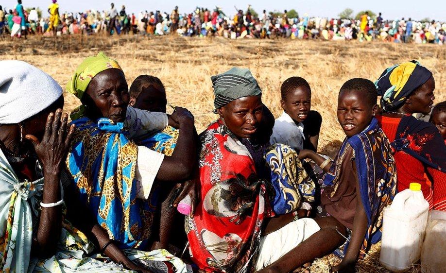 South Sudan: Salva Kiir Is Ignoring Famine - UN Chief #economy  http:// wordlink.com/l/423nm  &nbsp;  <br>http://pic.twitter.com/jgxiB6aWEm