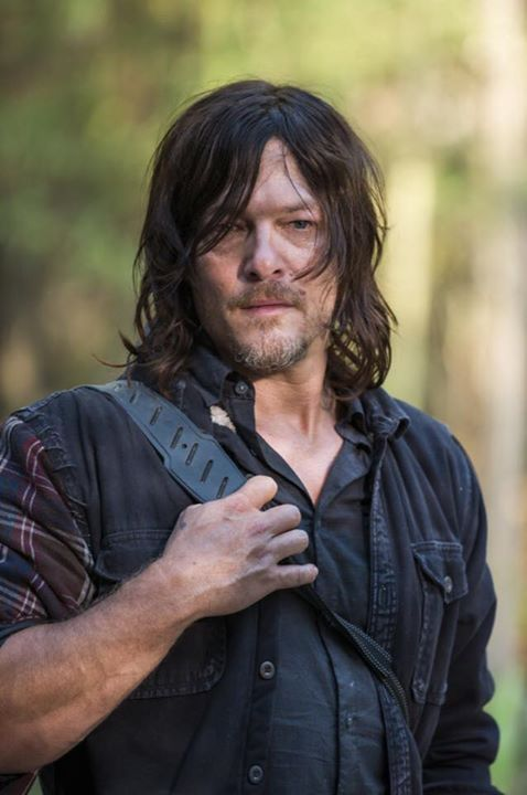 Sneak Peek Photos of The Walking Dead S7 Ep15 &quot;Something They ... #thewalkingdeadseason7 #thewalkingdead #carl <br>http://pic.twitter.com/bRt8iPbn5l