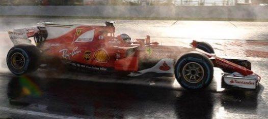 GP Australia Streaming Rojadirecta Formula 1 2017: Diretta partenza gara con Sky Sport F1 HD, Rai in differita