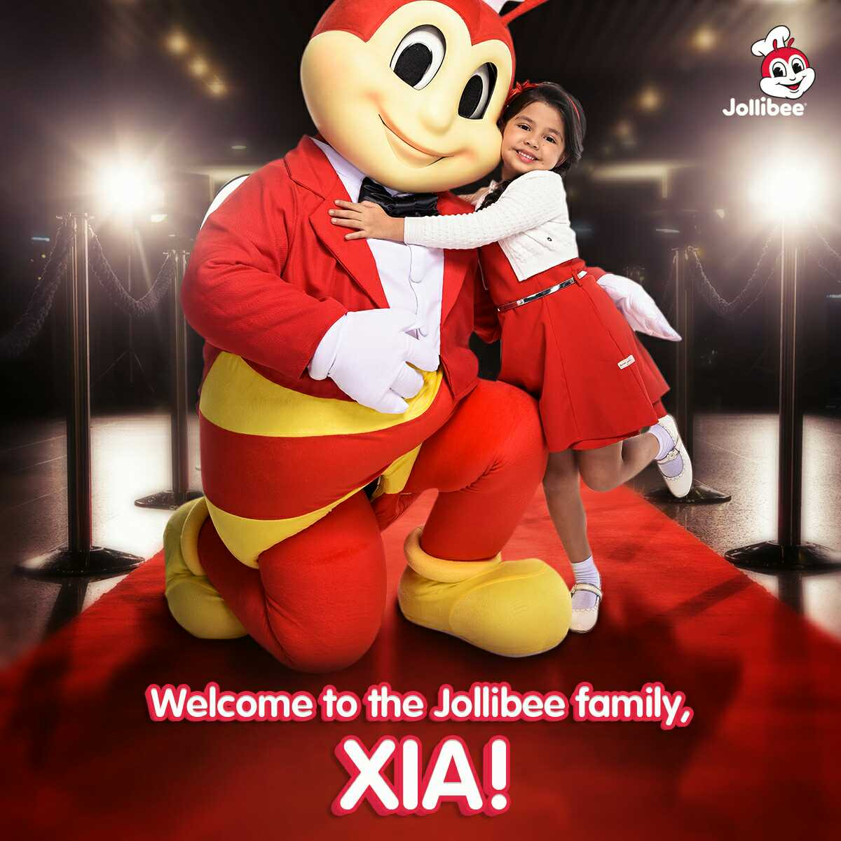 globalization of jollibee Good video like/fav & share jollibee why tf is everyone hyped about jollibee right now seriously, jollibee has been around for awhile now.