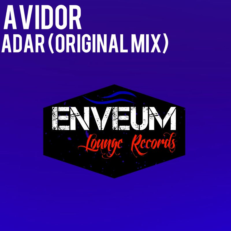 Adar will be feat.on the Enveum Lounge Fri.3/31 &amp; available for free download on Sat. 4/1 @EKempaggio #trancefamily #trance #edm #edmfamily <br>http://pic.twitter.com/45bFbL3em3