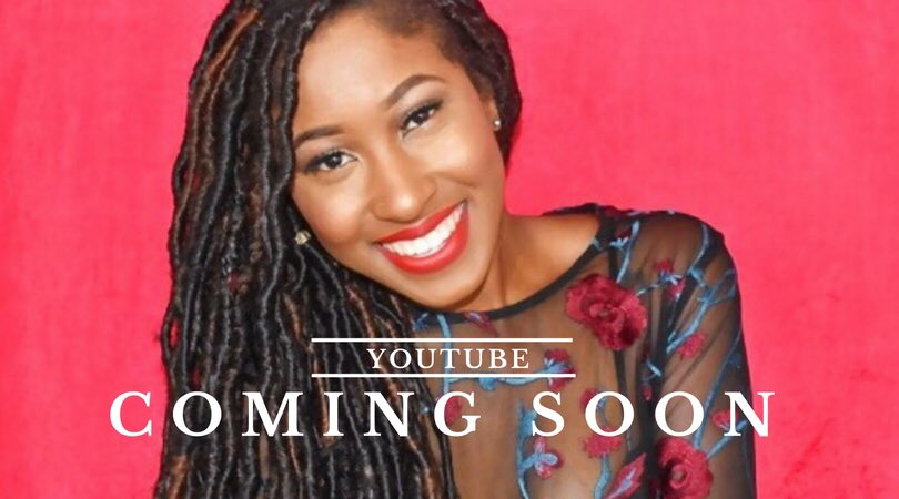 We decided to add #youtubing to our brand! Can&#39;t wait to finally answer of your questions about thrifting! #blogger #youtube #beginnings <br>http://pic.twitter.com/DCwcEtTwEH
