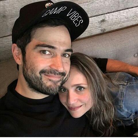 Não vou mentir que estou amando essa vibe do Poncho bem família  #lindos <br>http://pic.twitter.com/92uvMvesix