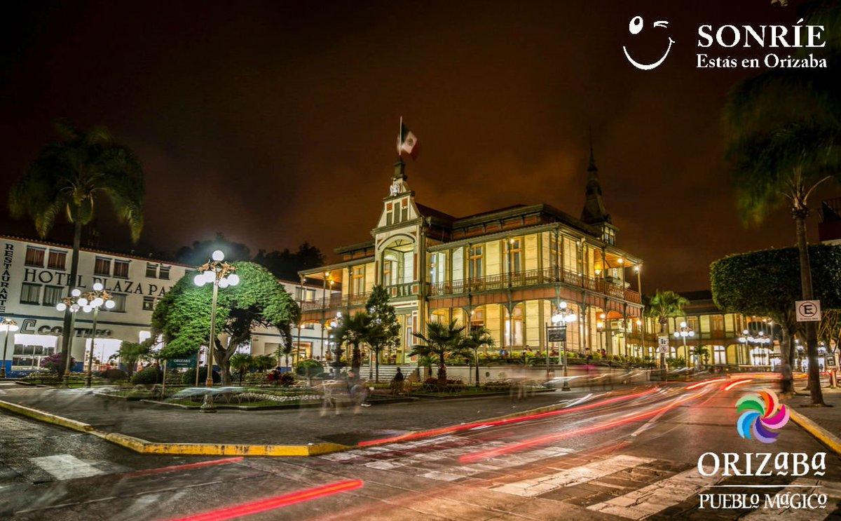 Resultado de imagen para Javier Puga prensa del Ayuntamiento de Orizaba