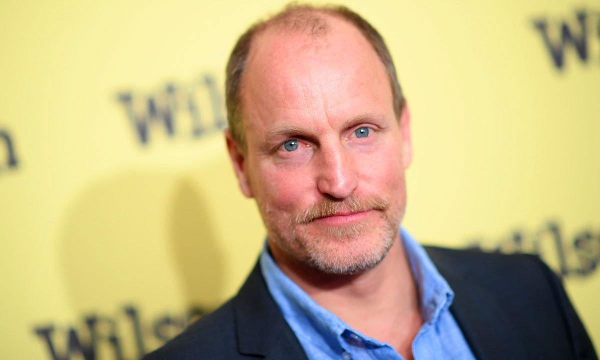 Why #Woody Harrelson quit using marijuana...  http:// bit.ly/2noJuwG  &nbsp;  <br>http://pic.twitter.com/ccxR7Gm9yF