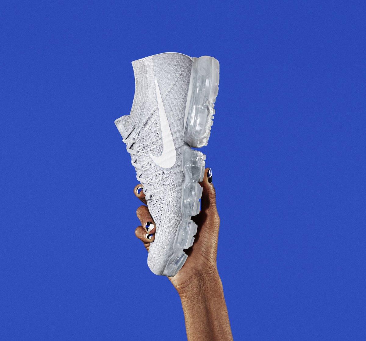 innovative design 984ac 7c3af Nike Vancouver on Twitter: