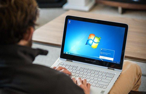 windows 7 торрент активированная 2015 бесплатно