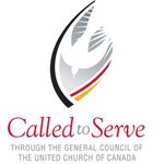 Called to Serve? See the latest United Church Committee Vacancies! https://t.co/0LeoKPpAlc #UCCan