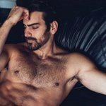 Nyle DiMarco nude