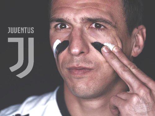 DIRETTA PESCARA JUVENTUS Streaming Video Rojadirecta Gratis Serie A Oggi 15 Aprile 2017