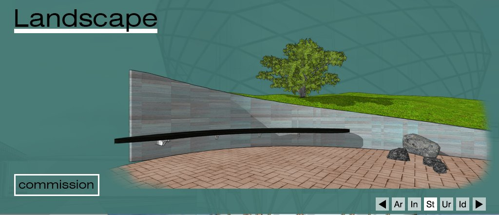 Flowlessly creative #landscape #architecture &amp; #design visit us @ [  http:// above-nd-beyond.Tk / &nbsp;   ] #algerie #France #NYC #Londn #Alger #Béjaia <br>http://pic.twitter.com/wmqmxrddmJ