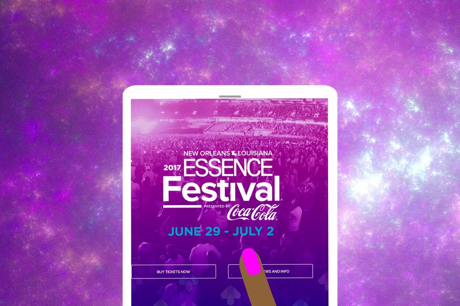 Download Festival : win VIP tickets Download ESSENCE