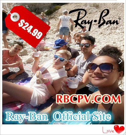 ray ban official website 9yjl  ray ban official website
