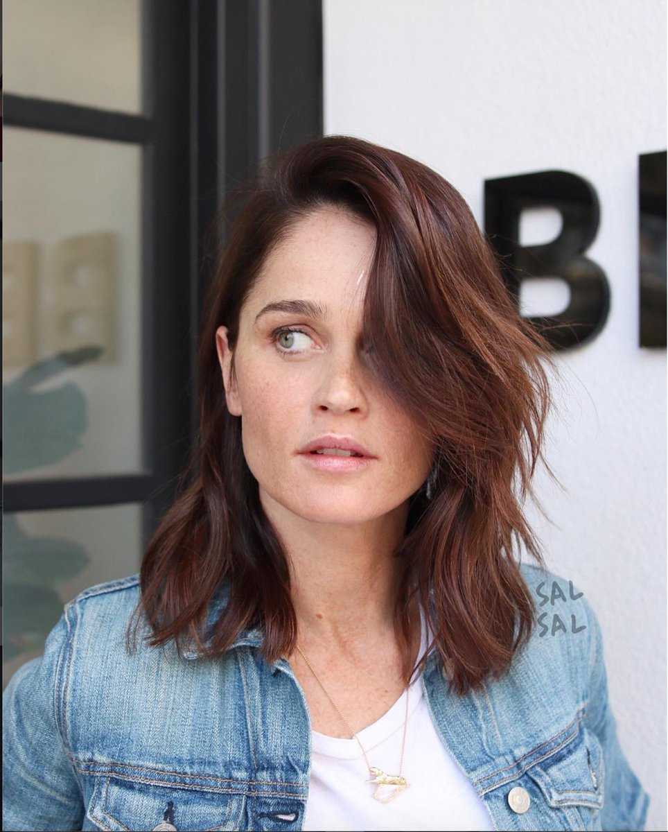 Twitter Robin Tunney naked (39 photo), Ass, Fappening, Boobs, braless 2015