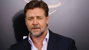 Happy Birthday To Russell Crowe.
