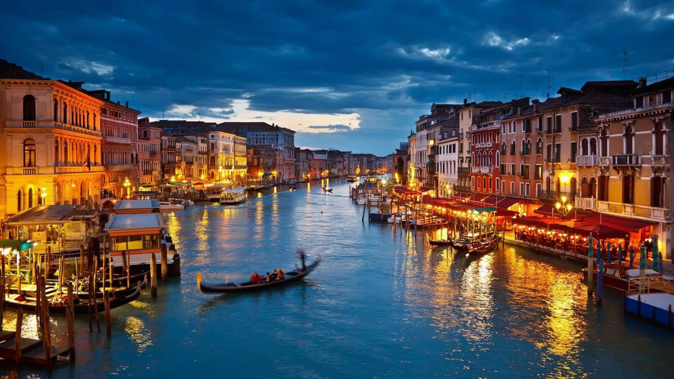 Hi, Susan LCPS Instructioanl coach-Italy, I'd visit the entire country like I did as a young girl-explore my Italian heritage :) #LCPSedchat https://t.co/xqU0SLMElS