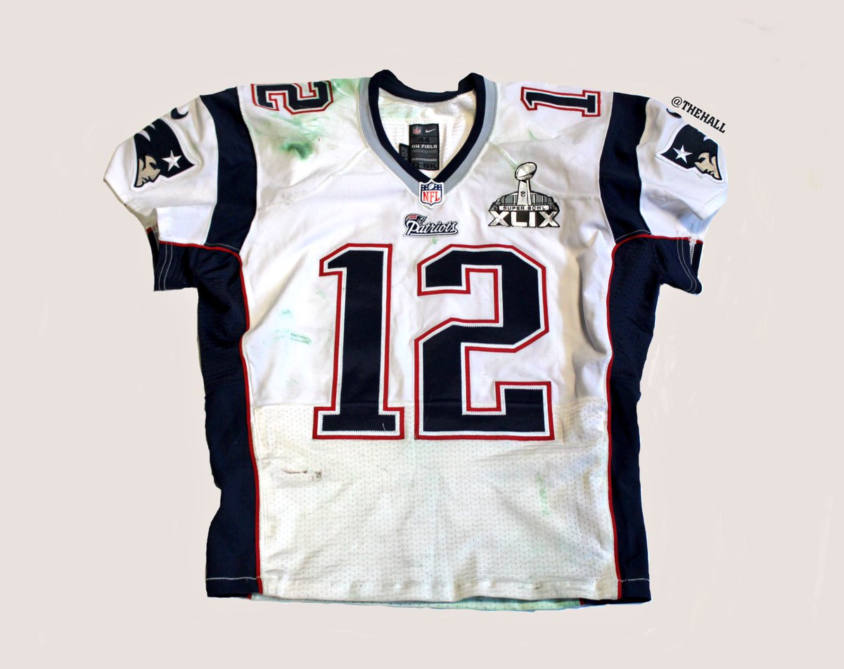 patriots super bowl xlix jerseys