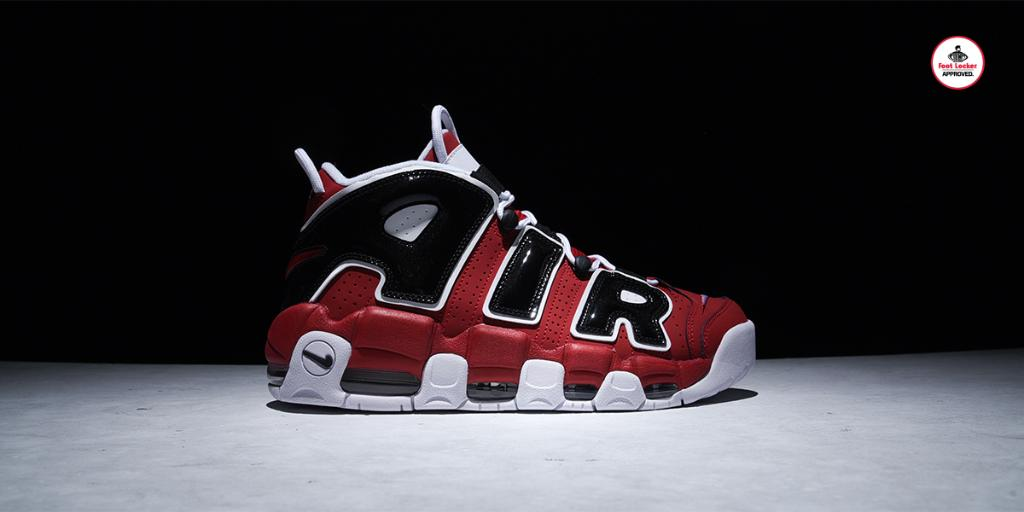 nike air more uptempo footlocker cheap   OFF35% The Largest Catalog ... 85d48b0ce