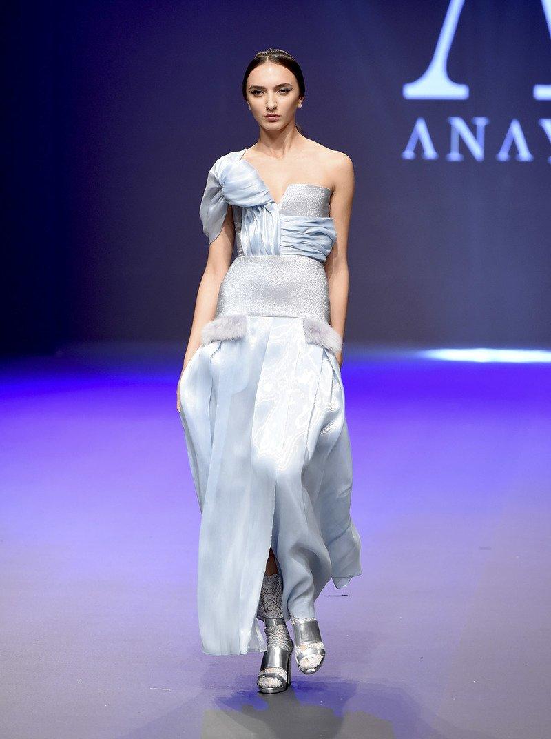 Aishwarya desai