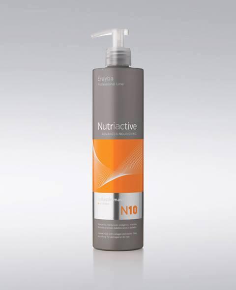 Маска для волос эстель отиум отзывы
