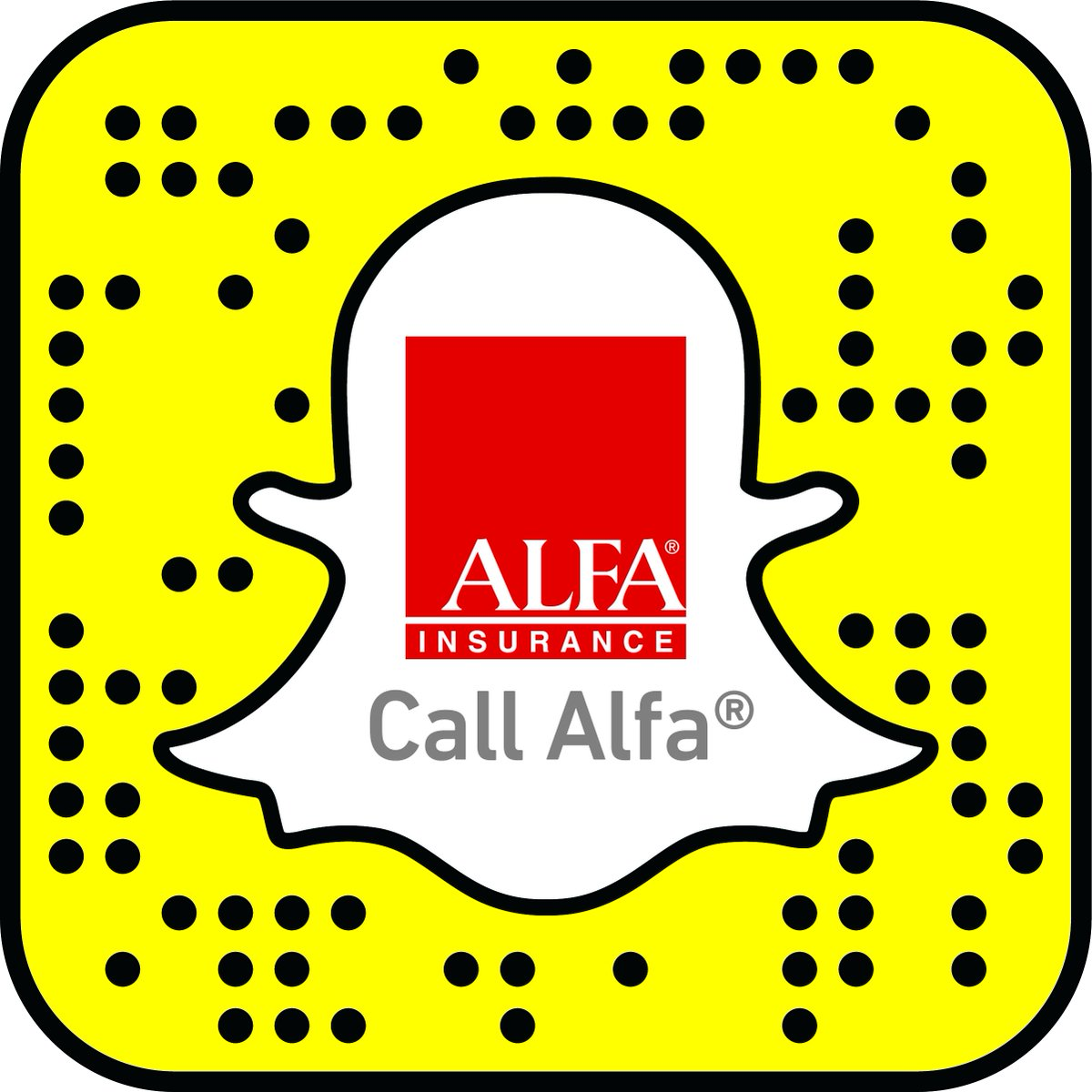 alfa insurance alfa insurance twitter. Black Bedroom Furniture Sets. Home Design Ideas