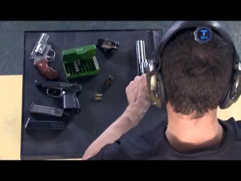 Травматическое оружие без лицензии интернет магазин