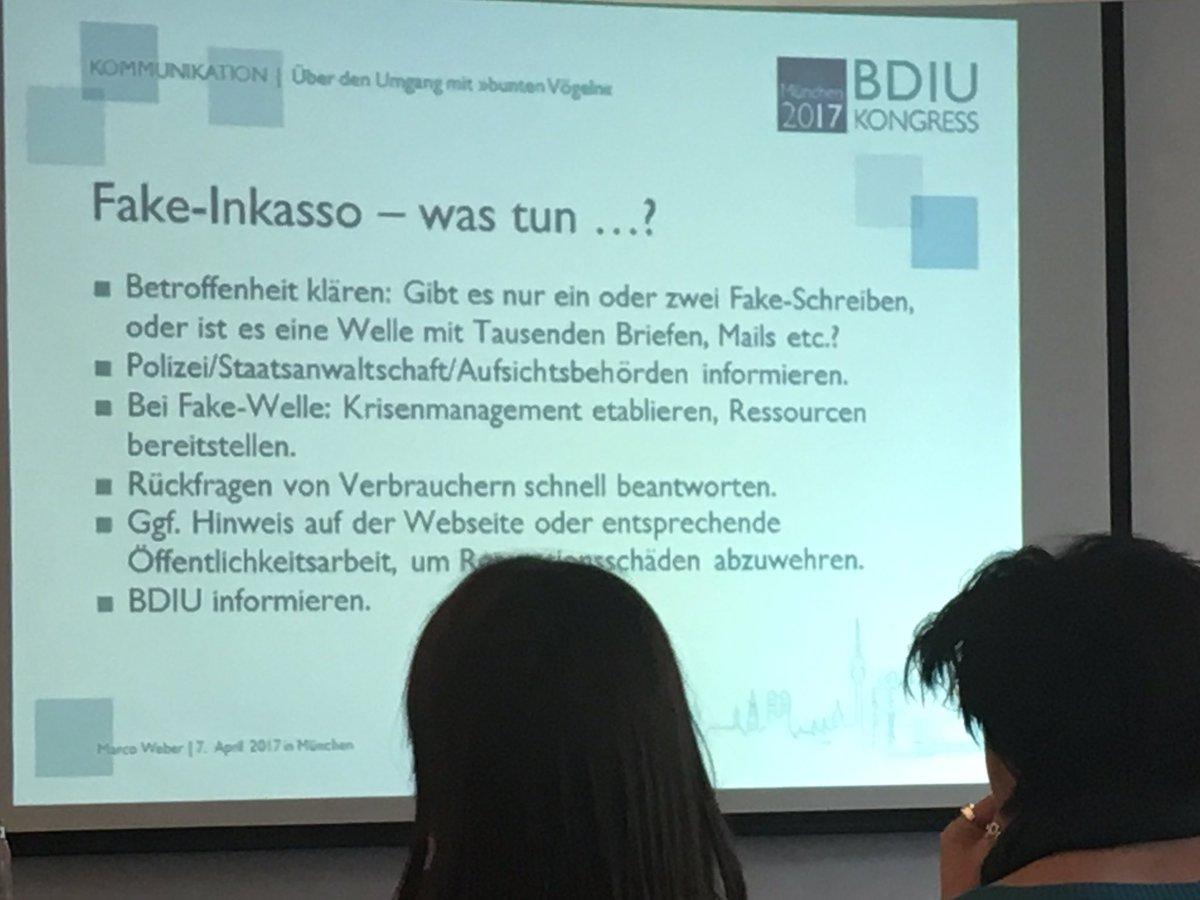 Acoolick On Twitter Reichsbürger Fake Inkasso Wie Damit