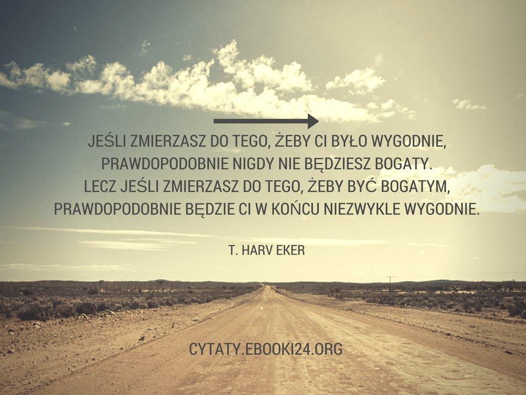 Ebooki Książki Cytaty Sur Twitter Httpstco