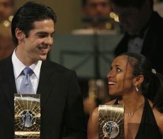 Welcome to @OrlandoCitySC family! @ORLPride #Marta #GOAT https://t.co/D2191c9qfG