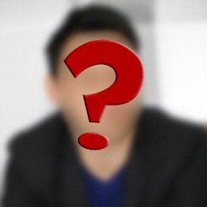 Pinoy Parazzi On Twitter Blind Item Not So Young Actor