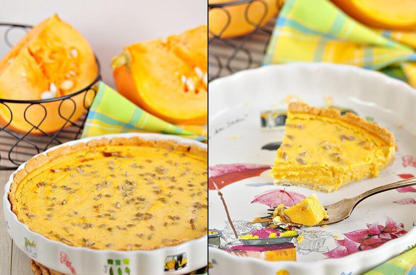Рецепт пирогов с желатином