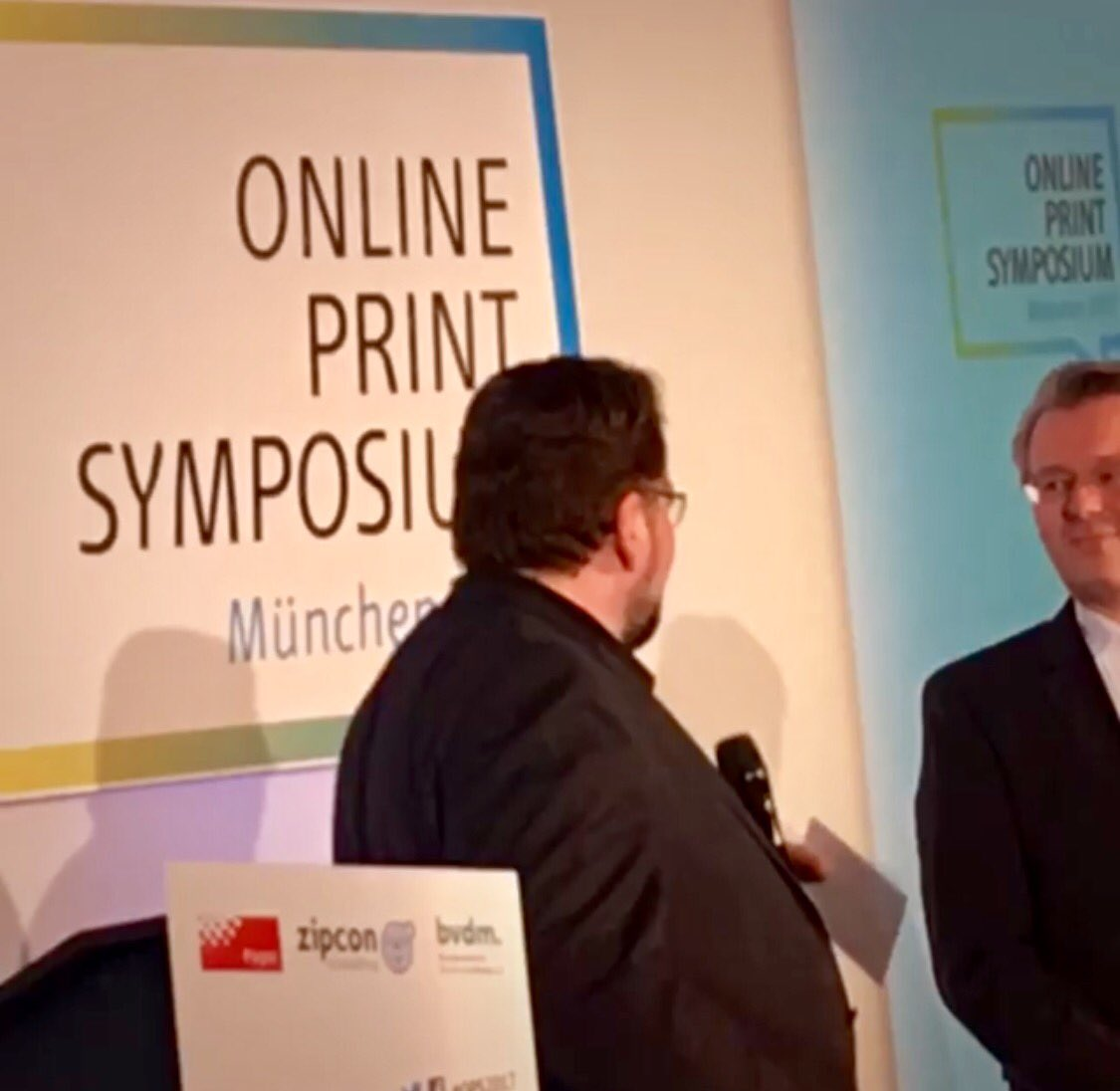 Worldclass Event. Fantastic!Unforgettable. #OPS2017 #TRANSFORMATION #Print #Online #Value #OPS2018 — Watch my #MOVIE https://t.co/aALfJIIvQr https://t.co/u2Yb6ugphP