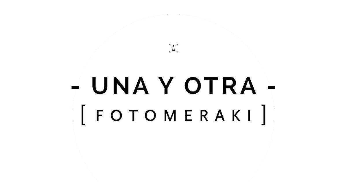 .#Fotógrafo ¡Última oportunidad! Si quiere tener la oportunidad de salir en @fotomeraki, tiene menos de 30 minutos: https://t.co/xhGyjTifyJ https://t.co/neAeDm0QUk