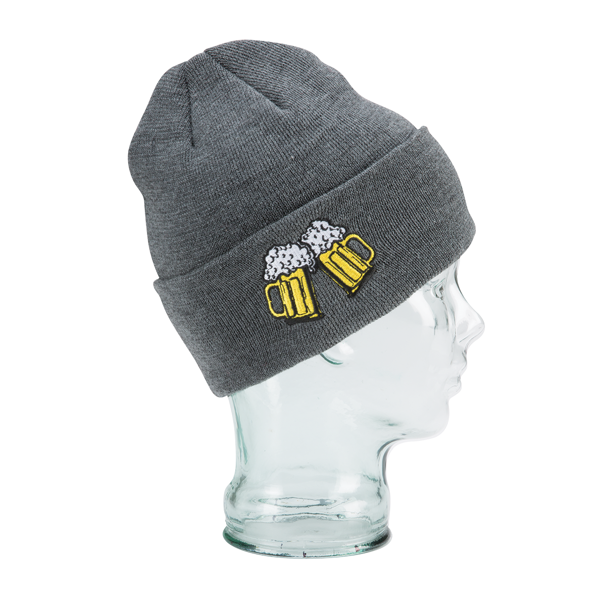 ec493c7d2f3 Coal Headwear ( CoalHeadwear)