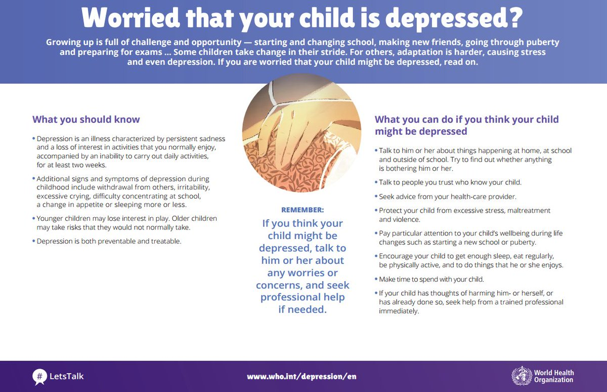 If You Think Your Child Might Be Suicidal If You Think Your Child Might Be Suicidal new photo