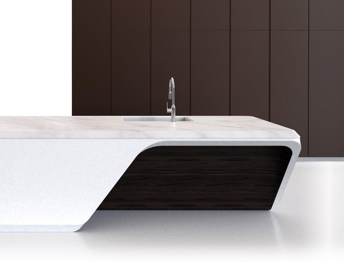 boffi on. Black Bedroom Furniture Sets. Home Design Ideas