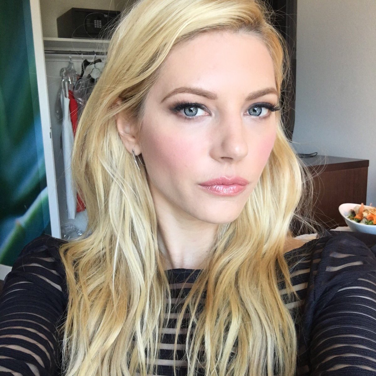 Katheryn Winnick naked (24 gallery), video Porno, Instagram, underwear 2018