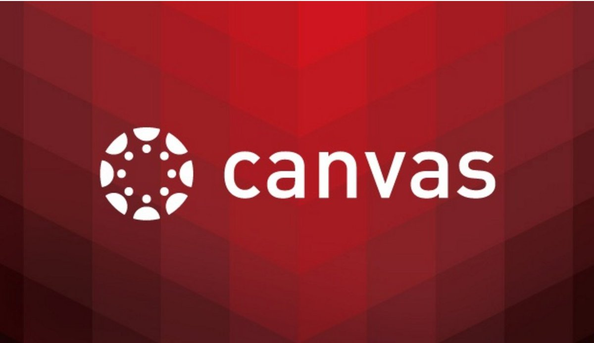 Canvas LMS on Twitter: