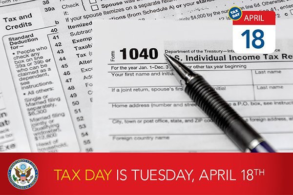 Travel State Dept On Twitter American Abroad Know Irs Tax