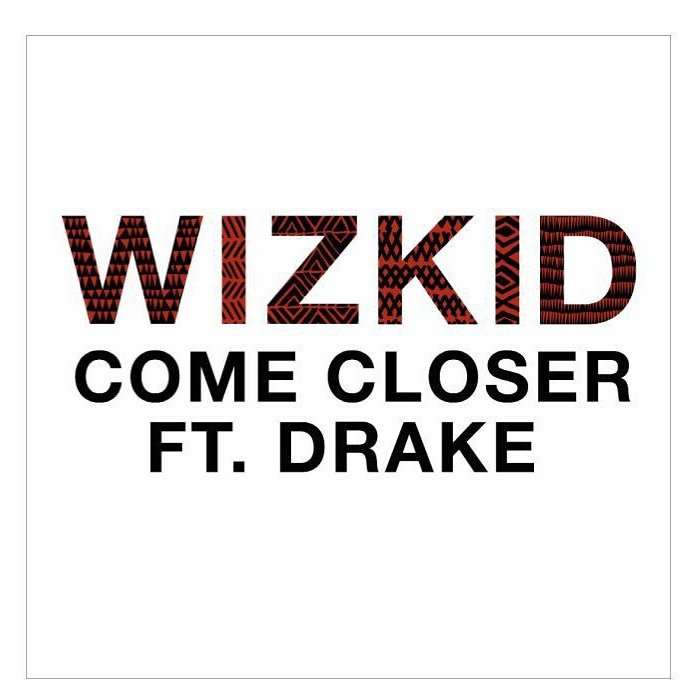 I'm so proud of you @wizkidayo ! Africa to the World!!! This is why we took the Leap ♨♨✊