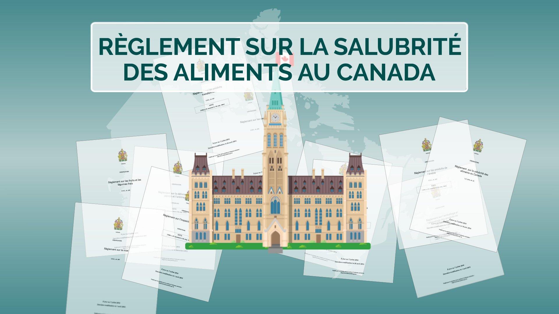 Causerie Twitter #SMEPME 11 avril midi HAE avec @ACIA_Aliments sur le projet de règlement #AlimentsSalubres! https://t.co/aPakiYENm5 https://t.co/OY5RXP0Fli