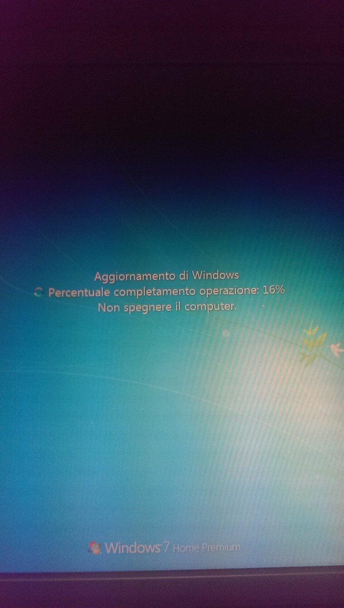 vista upgrade to windows 7 professional