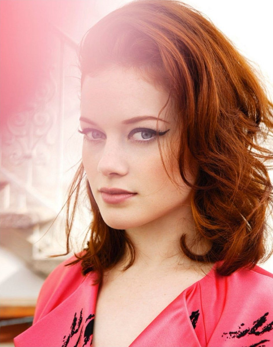 Twitter Jane Levy nudes (66 foto and video), Sexy, Bikini, Selfie, bra 2018