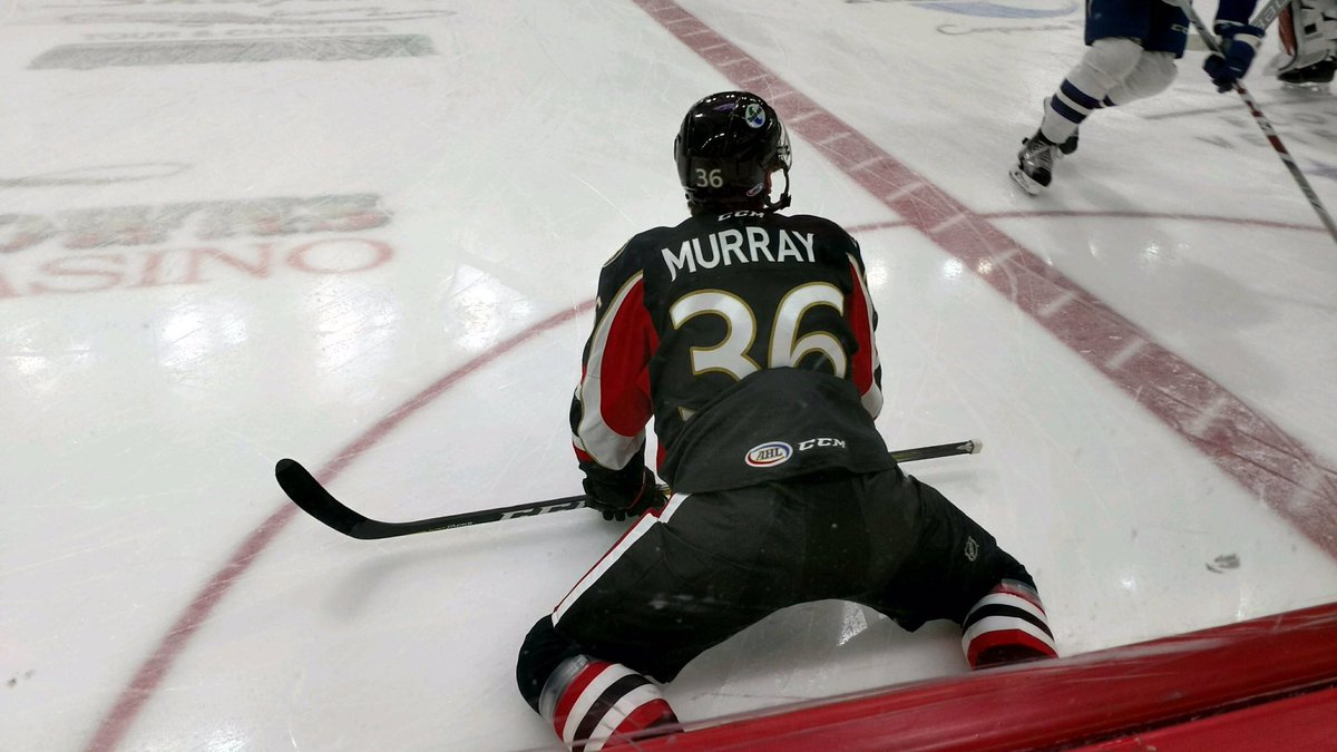 Jordan Murray Nude Photos 56