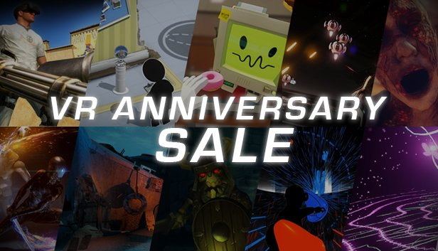 Save 40% on The Gallery
